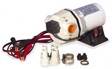 Adblue pump 12 v