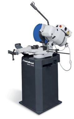 Corta a¸ 350 mm 20/40 rpm