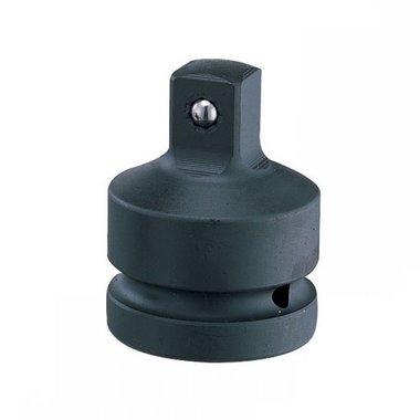 Adaptador de gradiente de fuerza 1(F) & 3/4(M) 75mmL