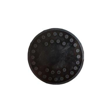 Almohadilla negra para G-5012