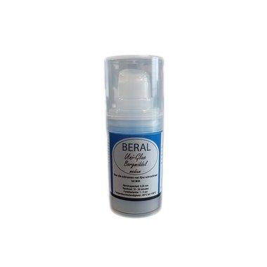 Uni-Glue de cierre de fuerza media 15ml