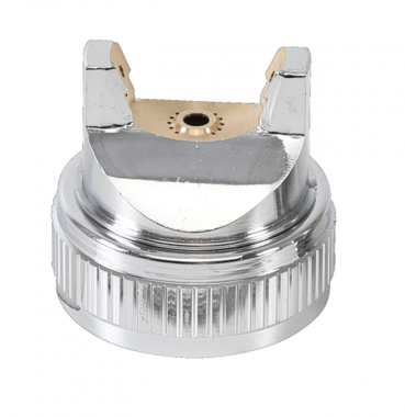 Boquilla de repuesto 1,2 mm para BGS 3317