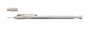 Levantador magnético 660 mm Tracción 0,6 kg