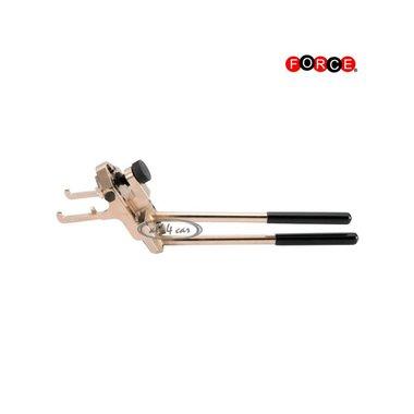 Instalador / removedor de muelles de presion de valvula para BMW N20, N55