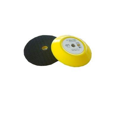 Disco de soporte 75 mm