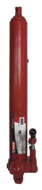Gato de botella hidraulico, modelo largo