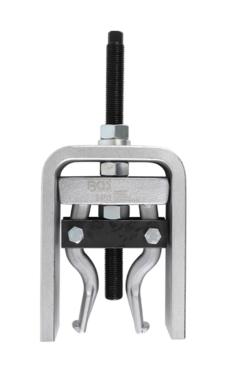 Extractor para cojinetes interiores para 24 - 51 mm