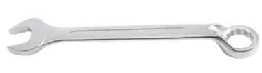 Combinacion de llave con compensacion de 55 mm