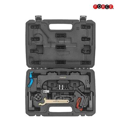 Conjunto de herramientas de sincronizacion del motor - BMW (B38 / B46 / B48)
