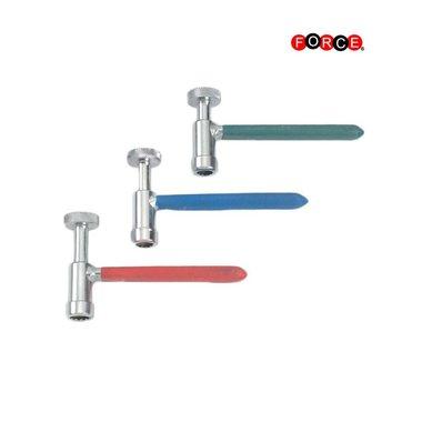 Conjunto de herramientas de ajuste del Tappet