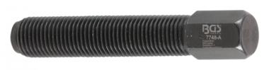 Husillo extractor del volante M14 x 1,5 para BGS-7748