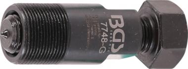 Extractor del volante M19 x 1,0 para BGS-7748