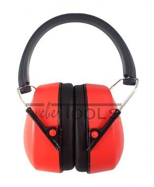 Protector auditivo CE EN352-1
