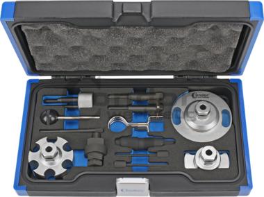 Juego de herramientas de sincronizacion, Audi / VW
