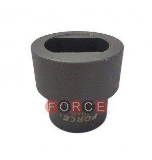 VOLVO Tapa de desmontaje de la arandela de amortiguador de la rueda trasera