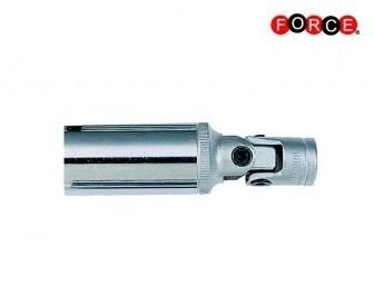 1/2 Mag.Uni.spark plug 20.6 (tipo de articulacion)