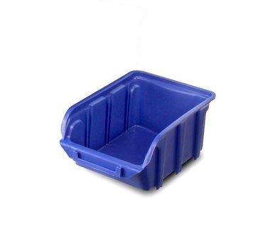 Caja de almacenamiento 16x10x7 cm