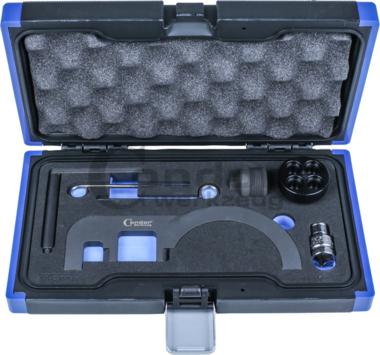 válvula de gabinete de temporización BMW N47, N57
