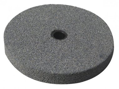 Afilado de grano de piedra 80
