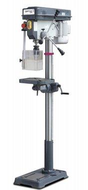 Taladradora de columna diámetro 20mm.
