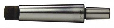 Soporte de taladro con soporte de cono morse DIN228 -0.20kg