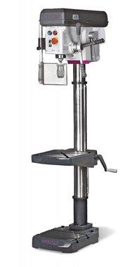 Taladradora de columna diámetro 28mm -3x400V