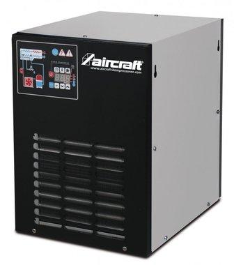 Secador de enfriamiento de aire comprimido 16 bar -kw 0.12