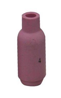 Boquilla de gas 6 mm para WP26 TORCH x10 piezas