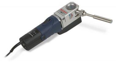 Afiladora de electrodos