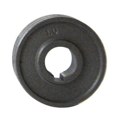 Rodillo de alimentación mm para MIG200E