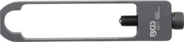Tensor para la correa trapezoidal | para Mercedes-Benz W169 / W245