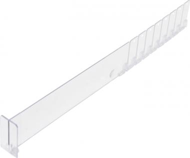 Cortador de plexos 285/480 x 60 mm
