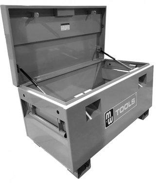 Yard Case Pro 417L