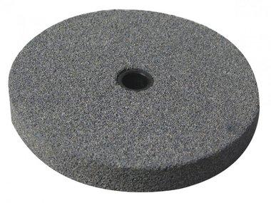 Piedra de afilar 250x40x32mm para GU25