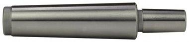 Kegeldoorn mk con rosca DIN228-A MK-4 / M16