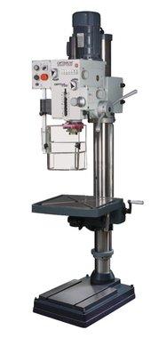 Fuentes de alimentacion mecanica de columna de perforacion diametro 32 mm
