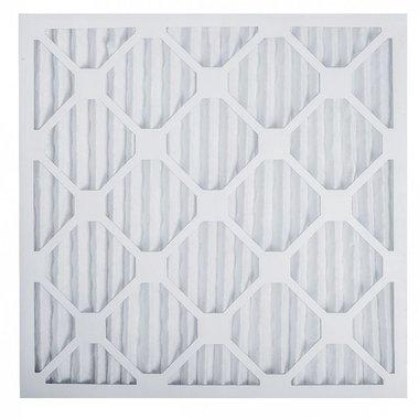 Filtros para filtro de aire LF400
