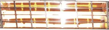 Lampara para mo766 1200W
