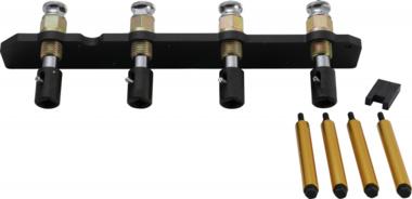 Herramienta para inyectores para BMW B36 / B38 / B48