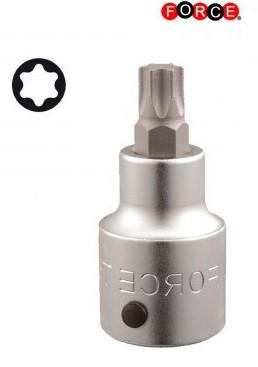 Capuchones de Torx 3/4 (80mmL)