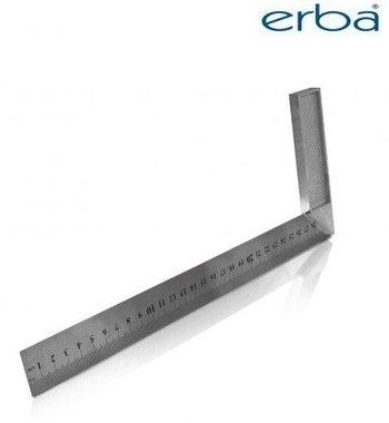 Carpinteria de aluminio cuadrada 200mmL