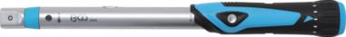 Llave dinamométrica 10 - 50 Nm de 9 x 12 mm herramientas de inserción