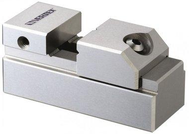 Mini medidas de precisión / pinza de rectificado