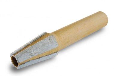 Limpiador de conos BT40 / SK40 / ISO40