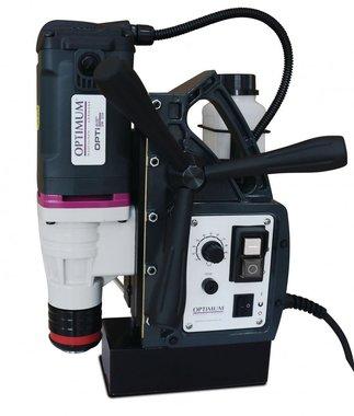 Velocidad variable de la broca magnética diámetro 35 x 35 mm