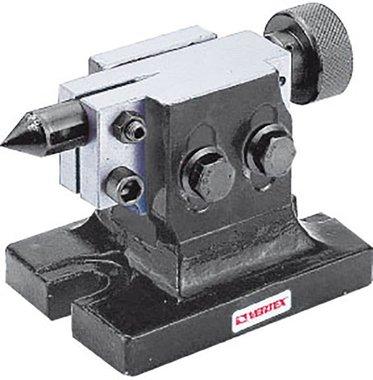 Contracentro para separadores 80-108mm