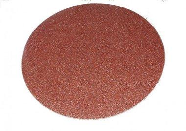 Disco de lijado Veclro - diametro 150 / 300mm, x5 piezas