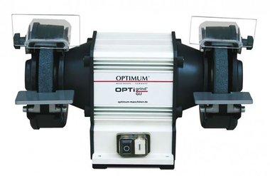 Diametro de la amoladora 200-600W