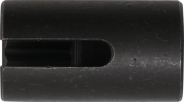 Sensor de temperatura de la culata insertable 15 mm para Ford