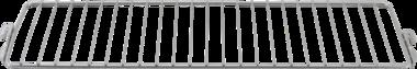 Rejilla de separación 570 x 170 mm